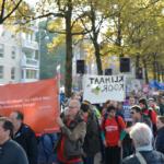 amsterdam-ttip2