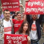 diem25-belgrade