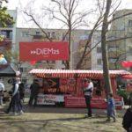 diem25-berlin