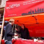 diem25-frankfurt