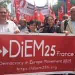 diem25-paris