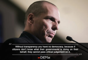 transparency_quote