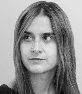 agnieszka-wisniewska