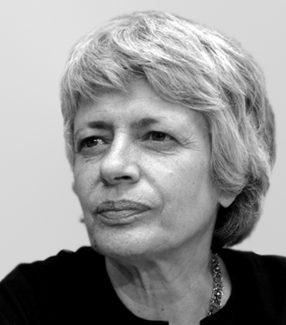 Mantua , September 2005 -Festivaletteratura ( European Literature Festival )- Barbara Spinelli , journalist and writer ><  Mantova , Settembre 2005 - Festivaletteratura ( Festival Europeo della Letteratura )- Barbara Spinelli , giornalista e scrittrice
