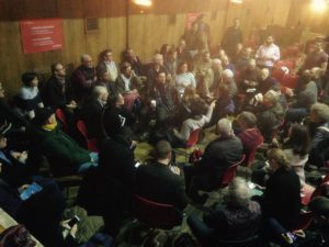 170128_conway_hall_group_discussions_03