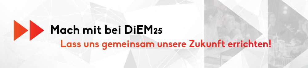 Join-DiEM25-1DE