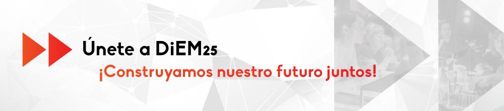 Join-DiEM25-1ES