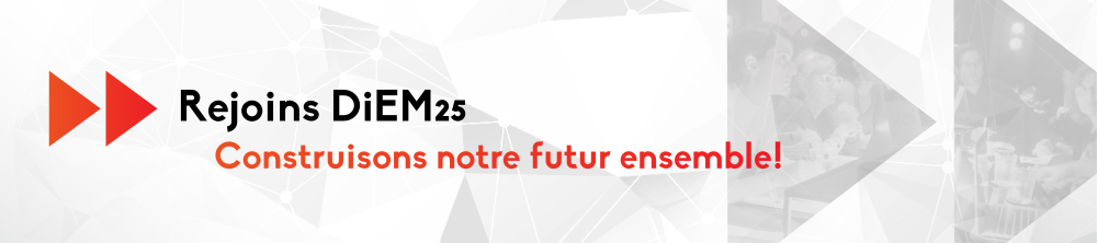 Join-DiEM25-1FR