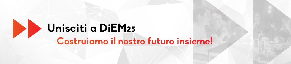 Join-DiEM25-1IT