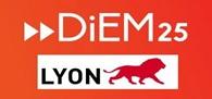 Les dialogues en humanité de DiEM25 @ Parc de la Tête d'Or | Lyon | Auvergne-Rhône-Alpes | France