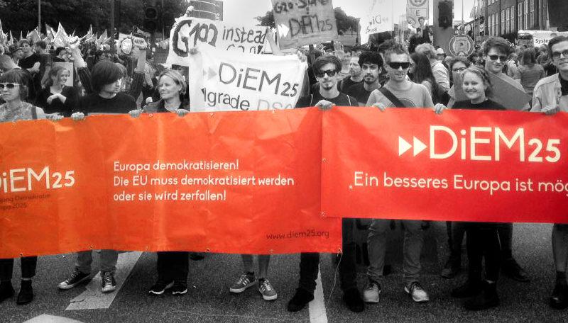 170708_G20Hamburg_Protest