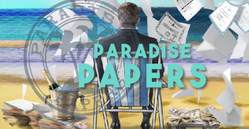 https://diem25.org/the-paradise-papers-are-much-more-than-revealing-than-people-think/