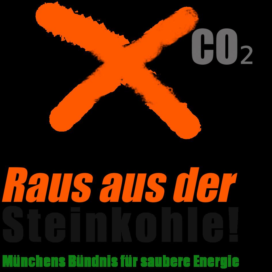 #Raus-aus-der-Steinkohle