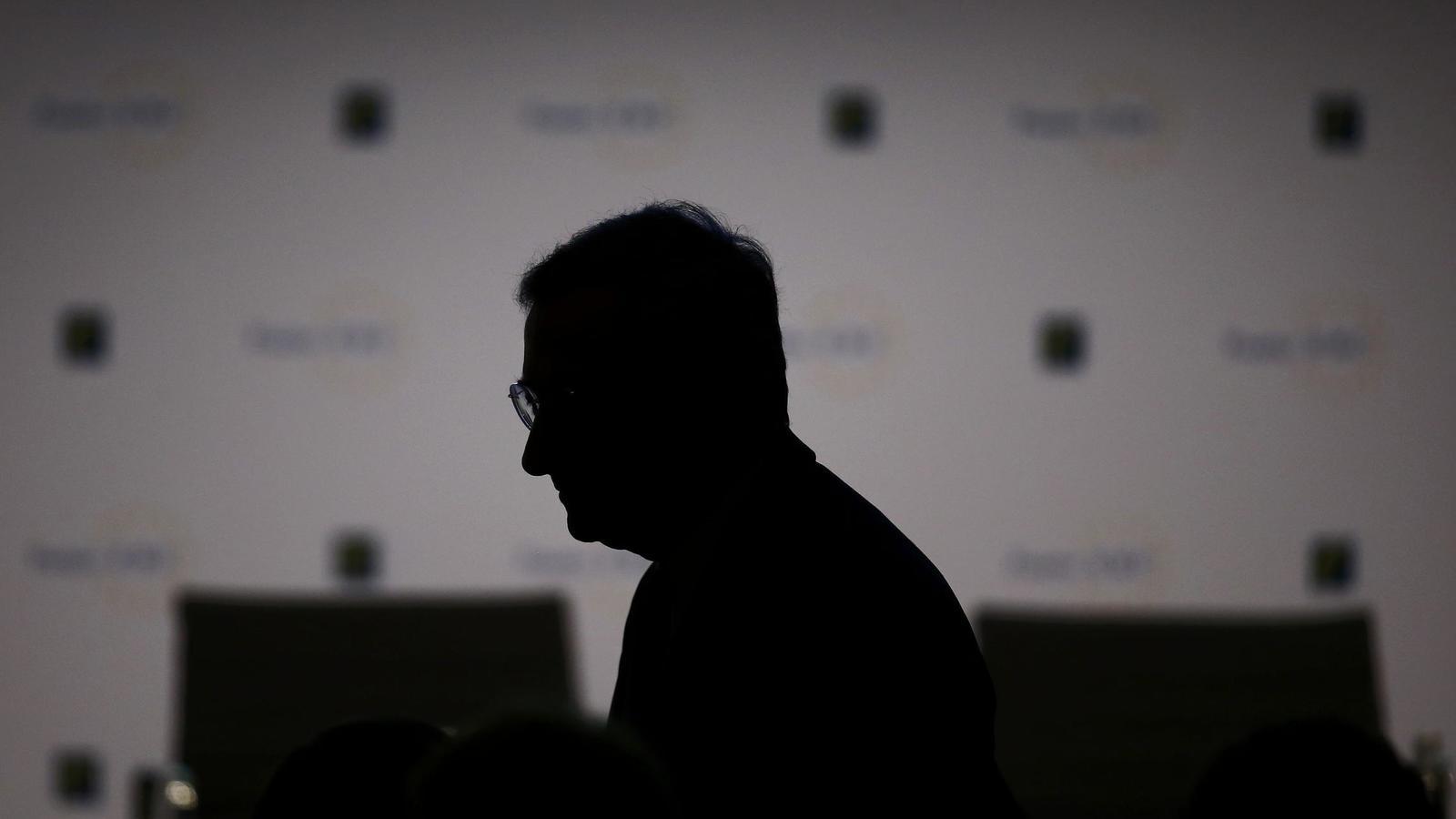 Valt het gebrek aan transparantie van de ECB te tolereren?