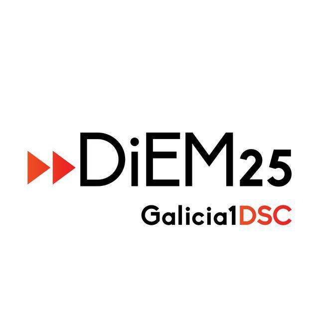DSC-Galicia