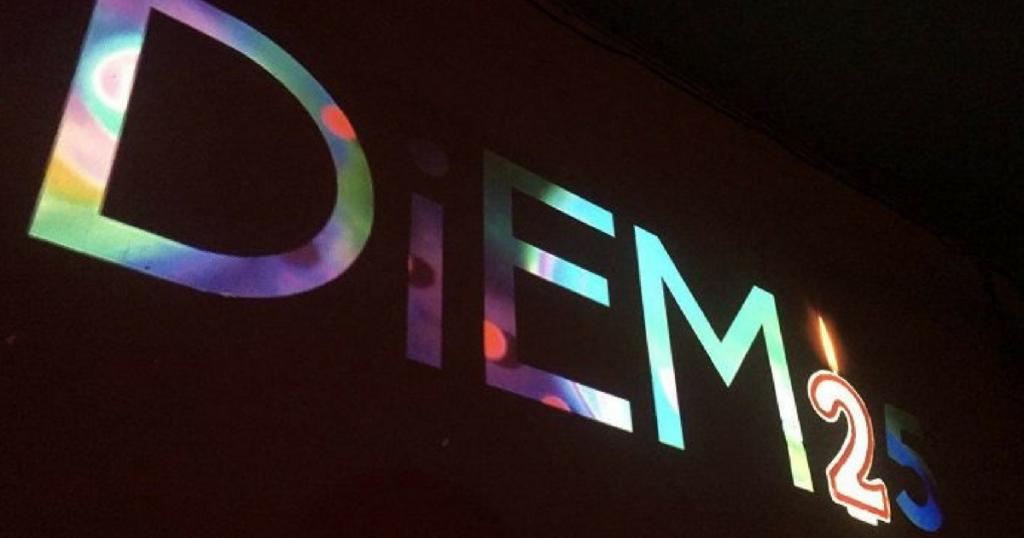 Noticias – DiEM25