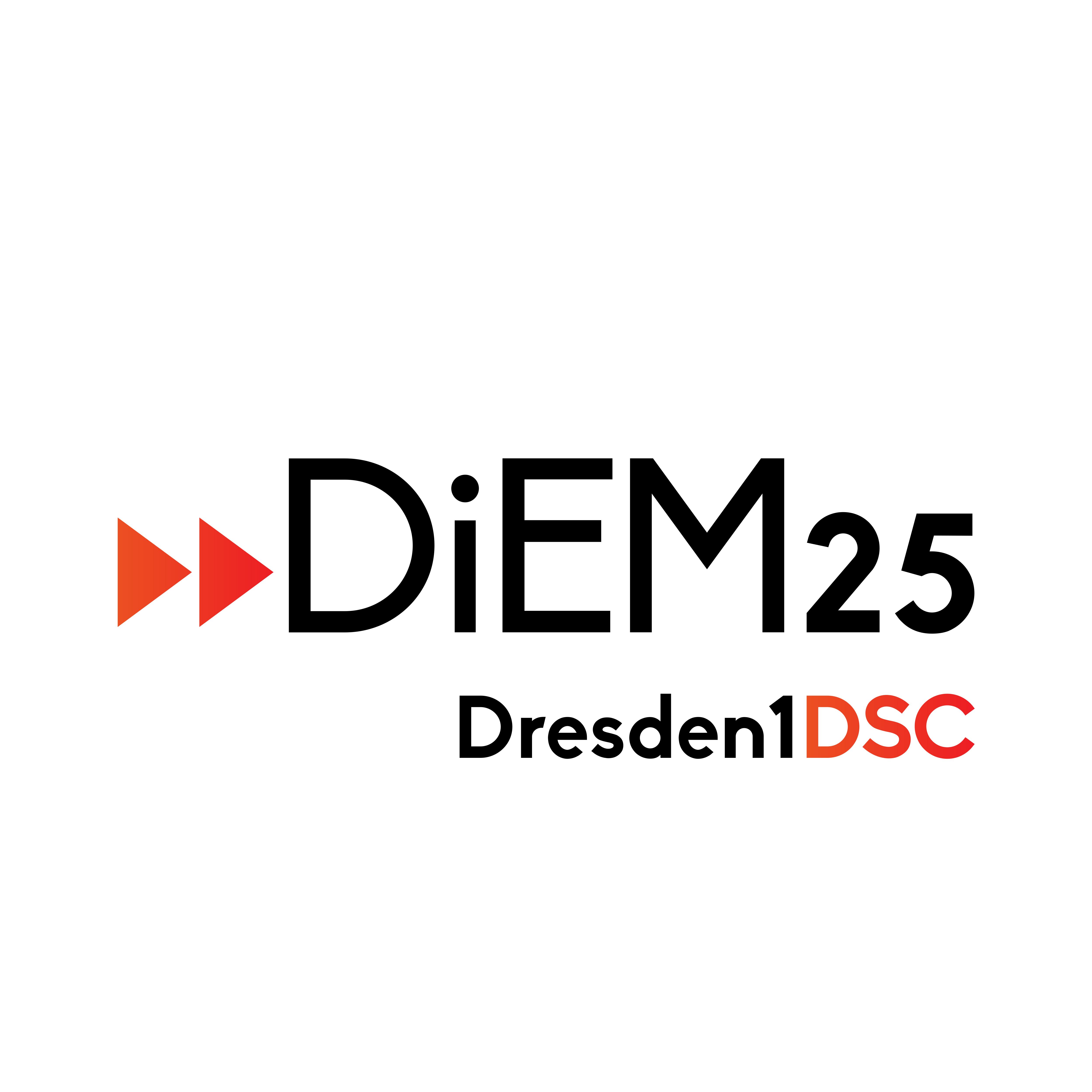 """DSC Dresden gründet """"Club Europa"""" in Gorbitz"""
