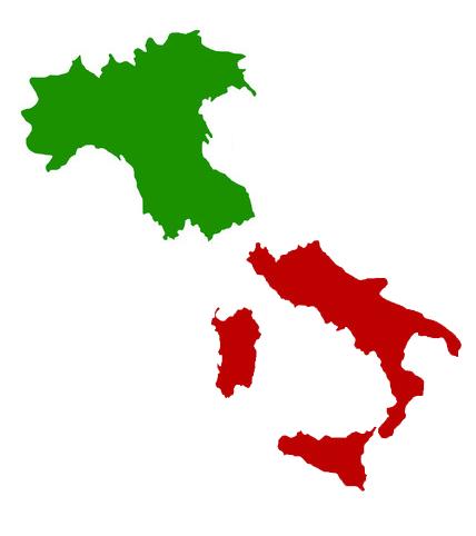 L'ITALIA TRA STATO MINIMO E AUTONOMIA DIFFERENZIATA