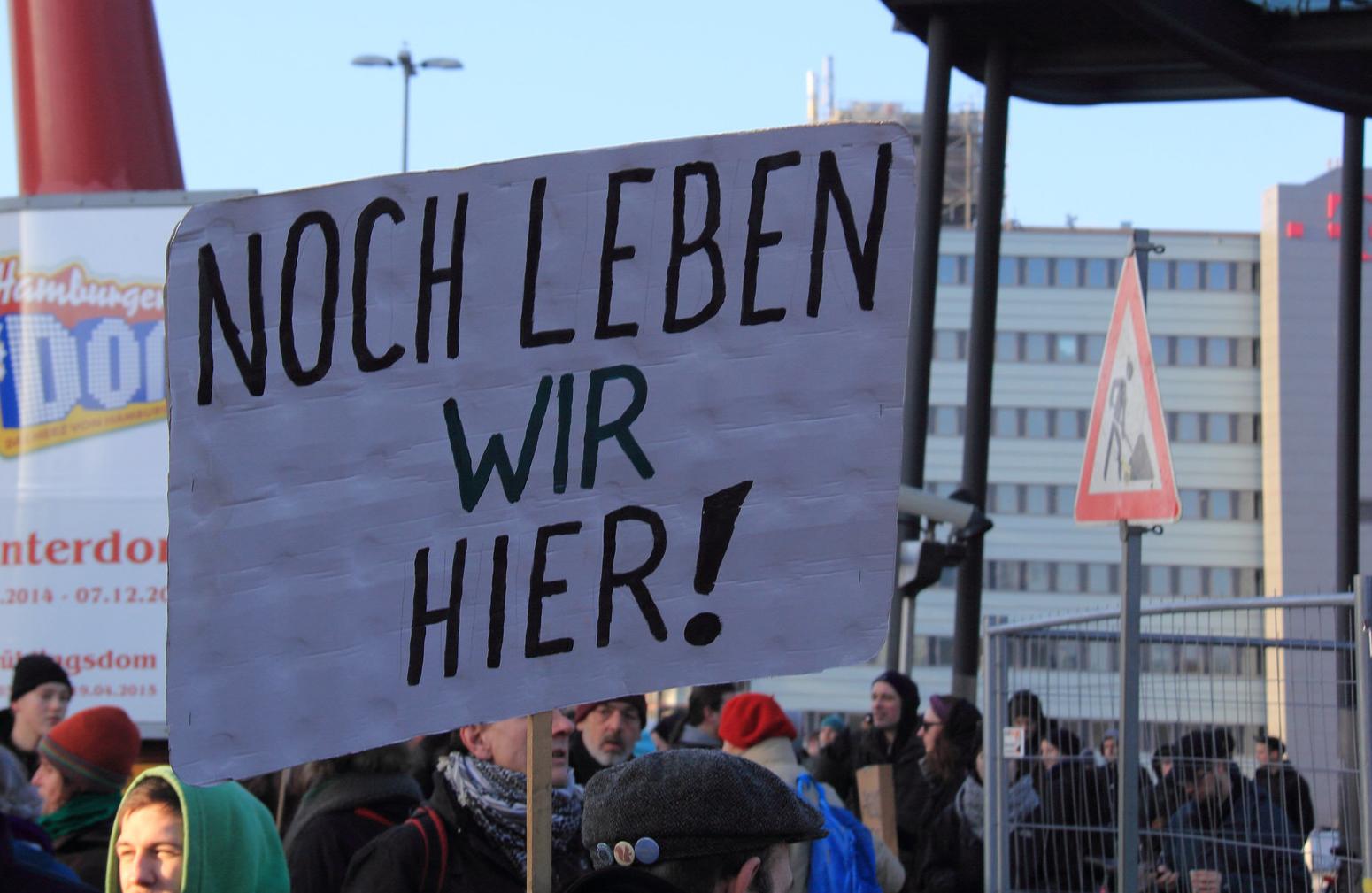 Der Berliner Mietendeckel als Modell für europäische Großstädte?!