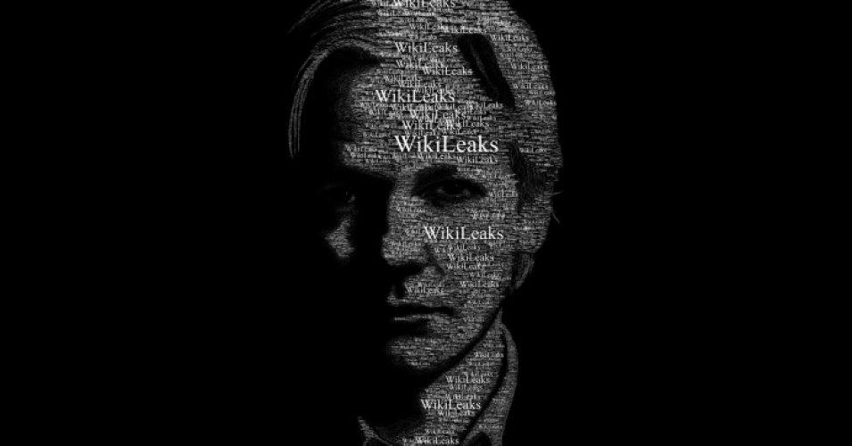 Ieri sera Julian Assange mi ha chiamato. Ecco di cosa abbiamo parlato