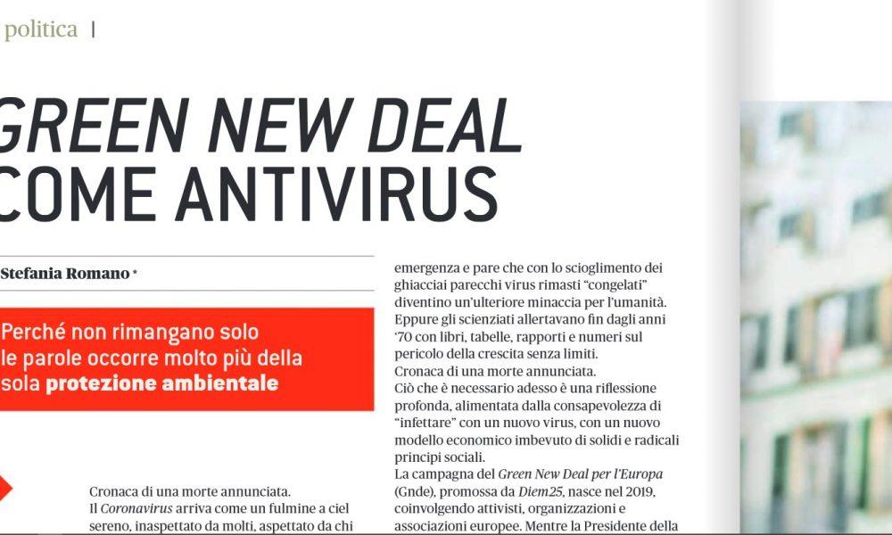 Il-Green-New-Deal-come-antivirus-su-lanuovaecologia-by-Stefania-Romano