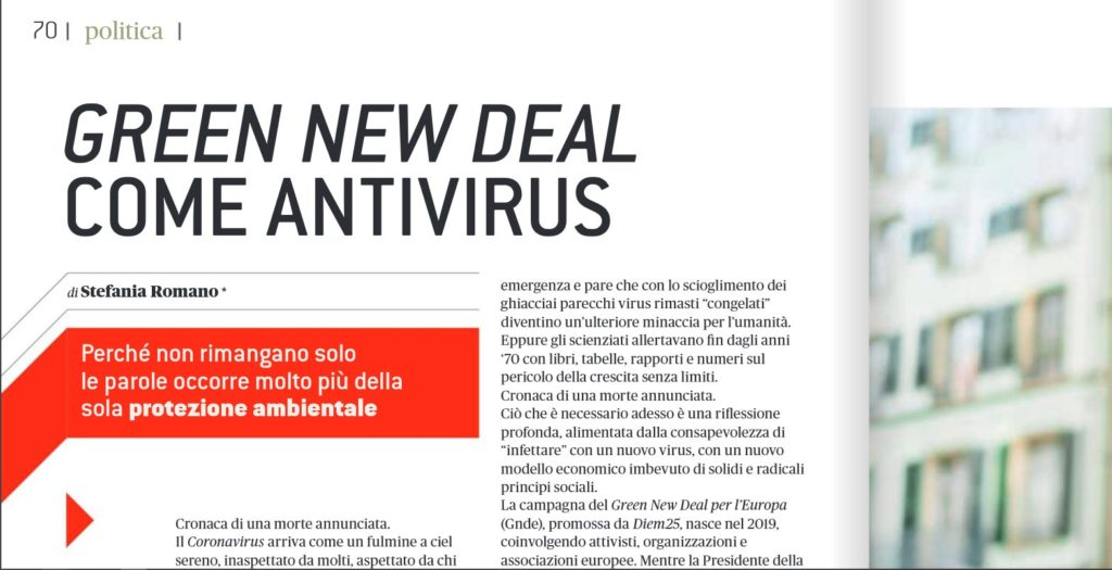 Il-Green-New-Deal-come-antivirus-su-lanuovaecologia-by-Stefania-Romano